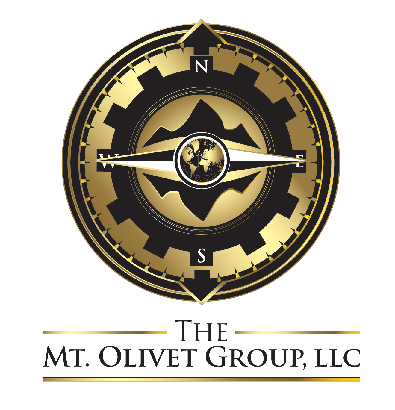 The Mt. Olivet Group, LLC